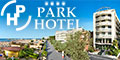 Park Hotel - Cattolica