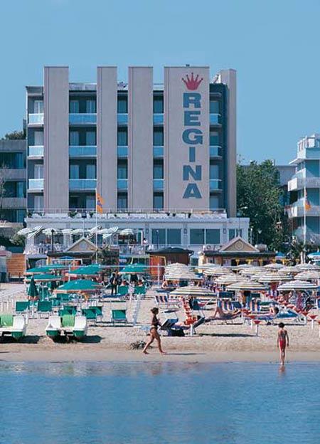 Permalink to Appartamenti In Affitto Rimini